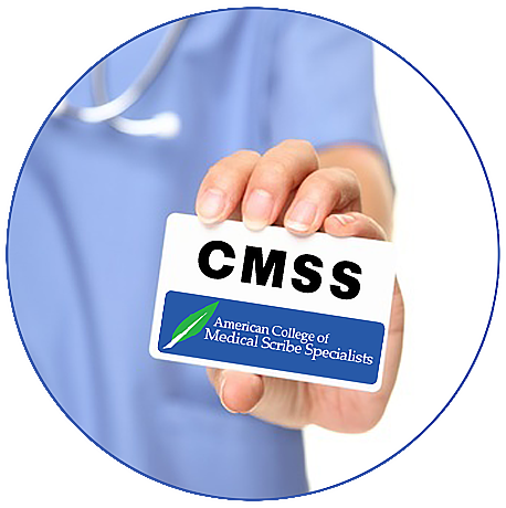 ACMSS™ MSCAT™ LICENSING CERTIFICATION EXAMINATION *Auto Renew - Individual x1
