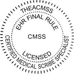ACMSS™ Expedited License Validation