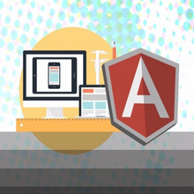 Load image into Gallery viewer, AngularJS For Beginners