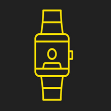 Load image into Gallery viewer, Apple Watch Design & Program a Slot Machine App