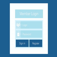 Load image into Gallery viewer, Create a Dynamic User Registration Form from scratch