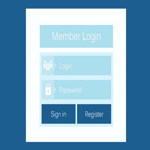 Create a Dynamic User Registration Form from scratch
