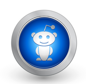 Reddit Marketing for Sales and Traffic