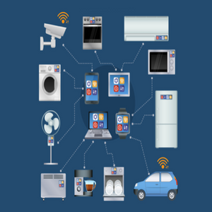 From 0 to 1: Raspberry Pi and the Internet of Things