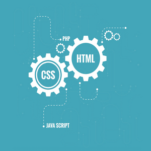 HTML & CSS - Quickstart | Ebook included