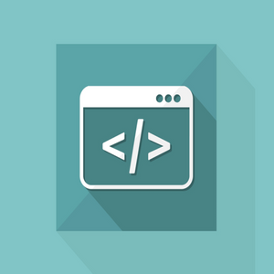 HTML & CSS for Beginners