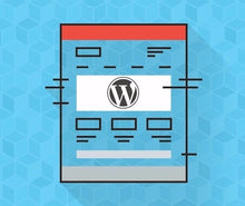 Load image into Gallery viewer, How To Create a Wordpress Membership Site With ZippyCourses