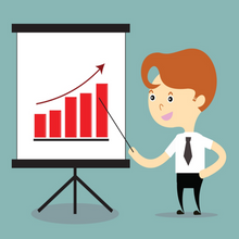 Load image into Gallery viewer, How You Can Use Sales Enablement as Your Secret Growth Weapon