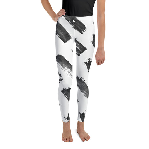 Clizia Rain Youth Leggings