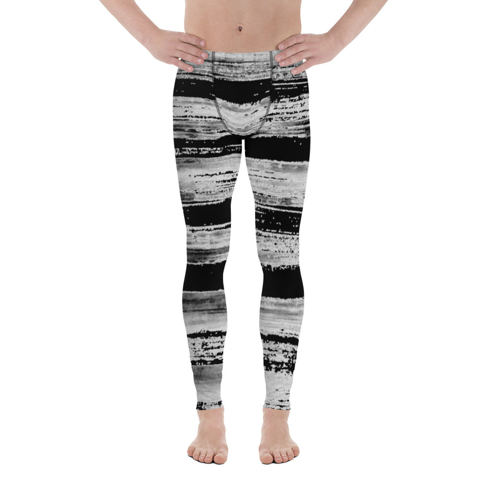 Imperfect Men Leggings