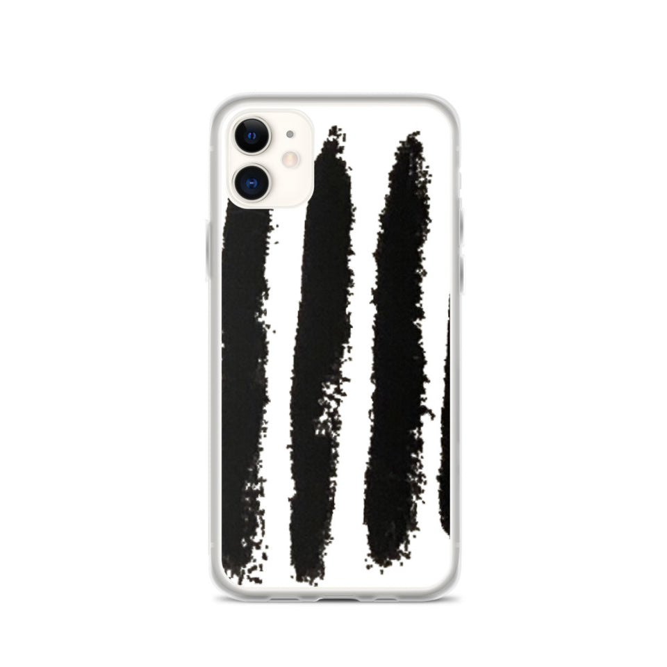 Imperfectly Designed Sleek Iphone Cases