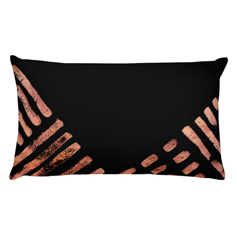 Imperfect 55 Premium Pillow