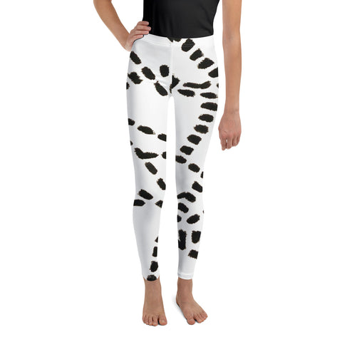 Clizia Dash Youth Leggings