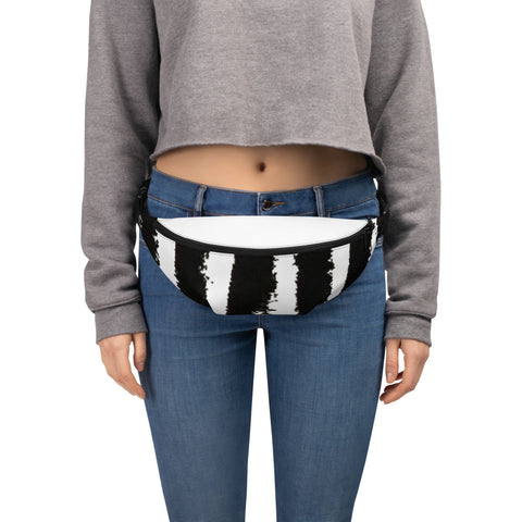 Imperfect Clizia Fanny Pack