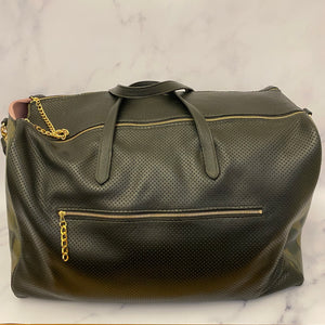 Oscar Duffle Bag