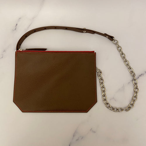 Angela Belt Bag