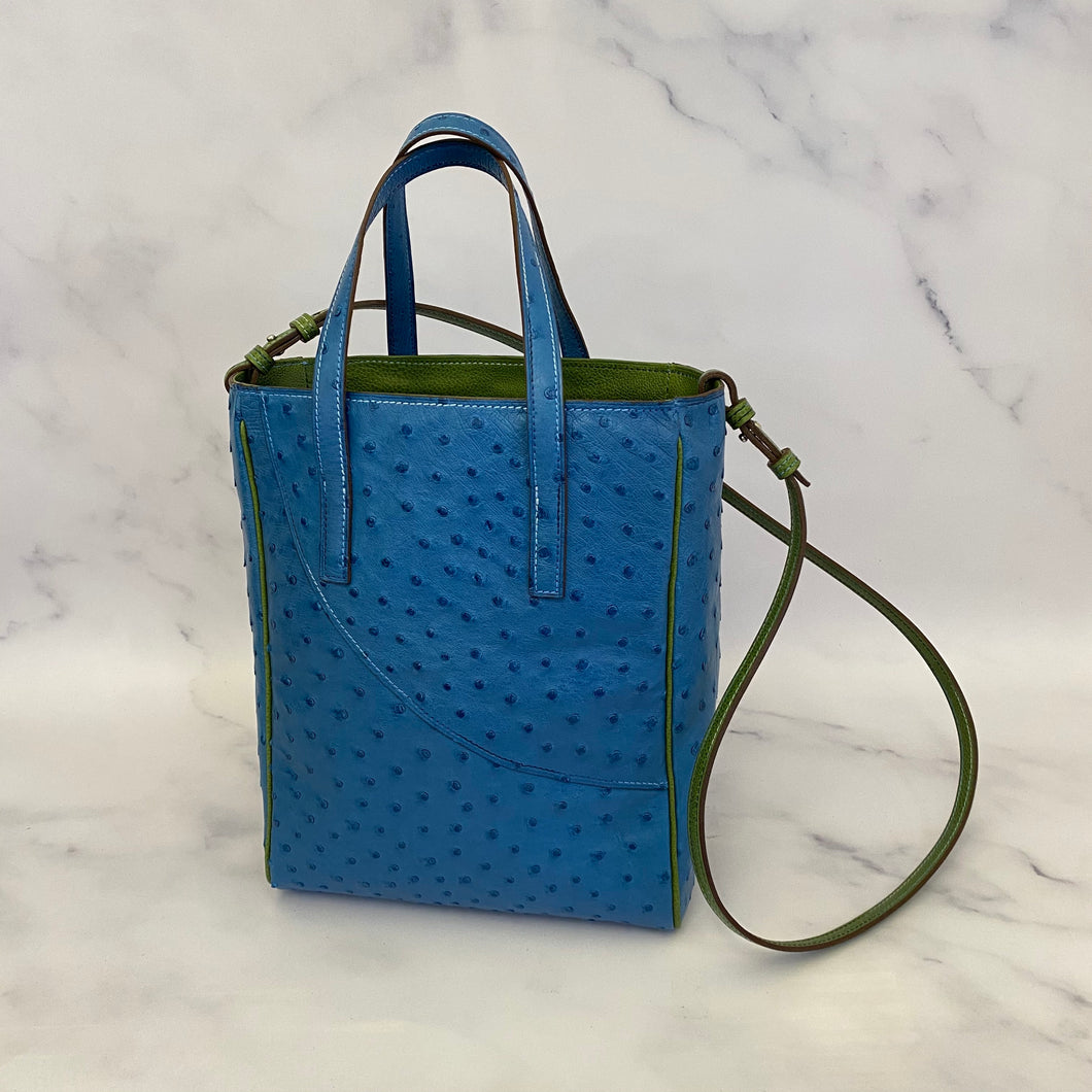 Bag of the Month - January