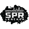 SPR® LEATHER