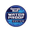 GEORGIA® WATERPROOF