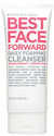 Formula 10.0.6 Best Face Forward 5.0 floz. (150 ml)