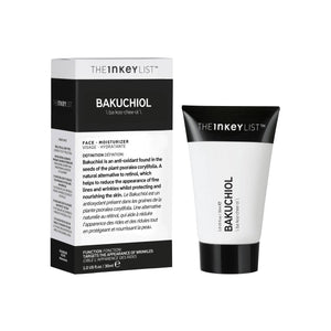 The Inkey List Bakuchiol 30 ml / 1.0 floz