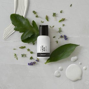 The Inkey List Lactic Acid Serum (30 ml)