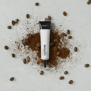 The Inkey List Caffeine Serum (15ml)