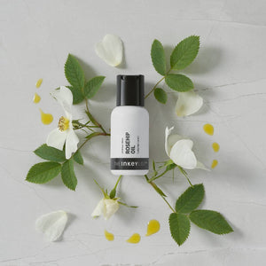 The Inkey List Rosehip Oil (30ml)