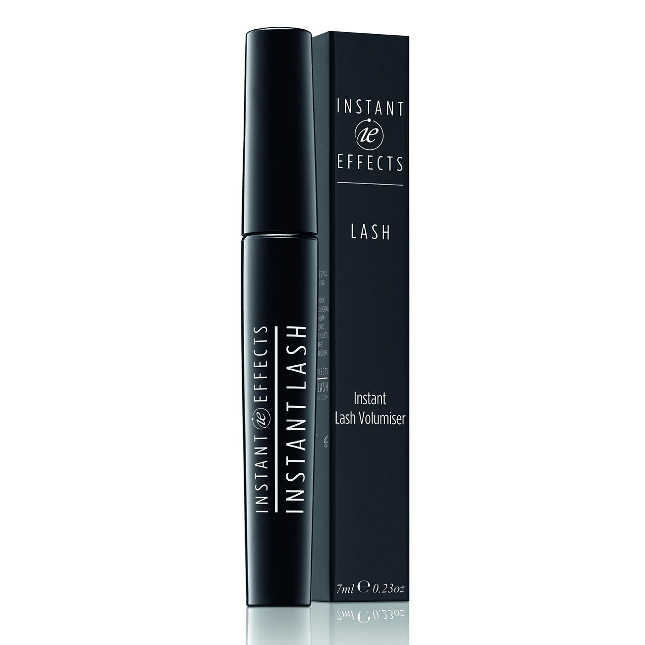 Instant Effects Lash and Brow Volumizer 7ml / 0.23 fl oz