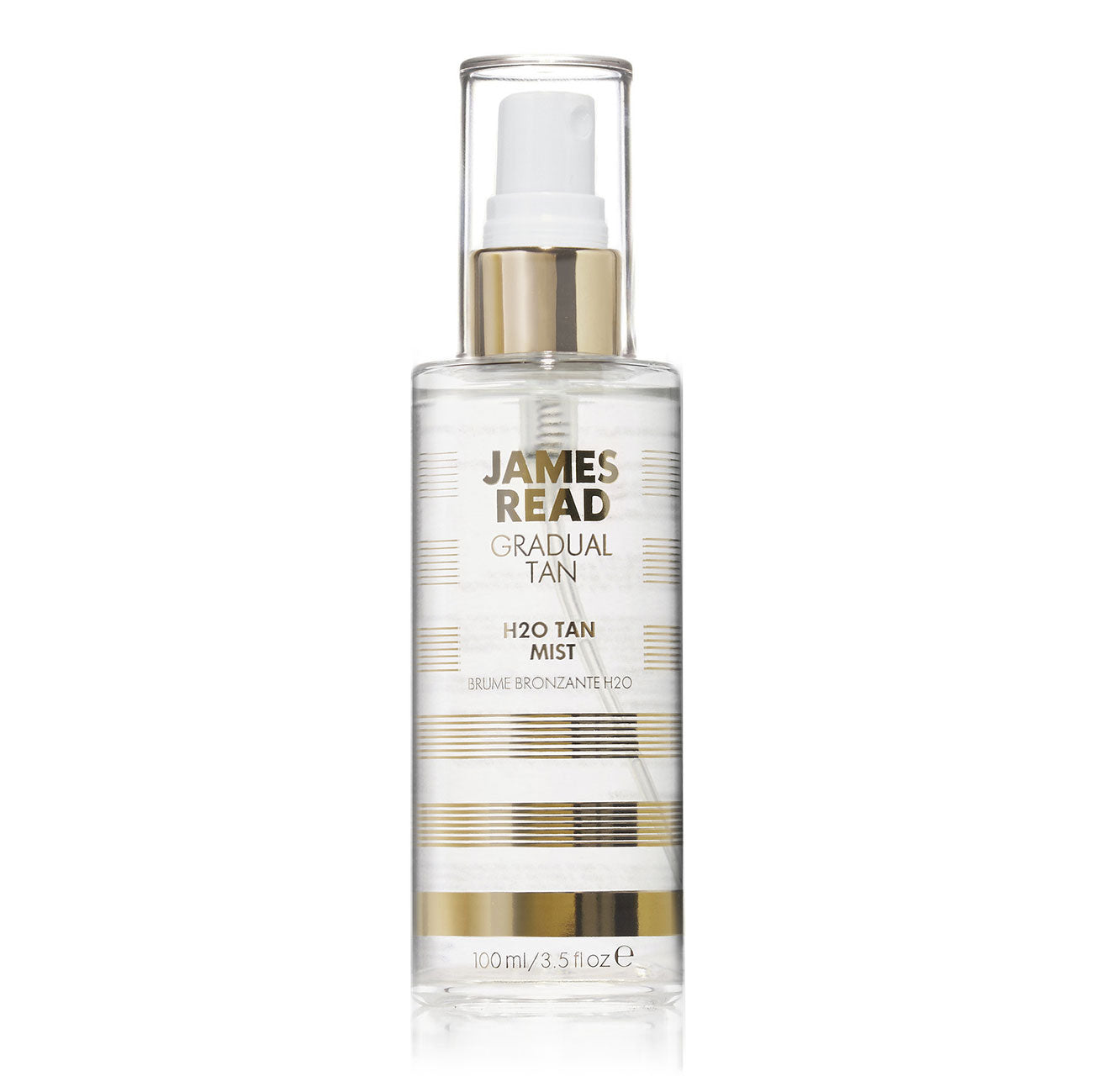 James Read H20 Tan Mist 100ml