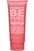Formula 10.0.6 Pores Be Pure 3.4floz (100ml)