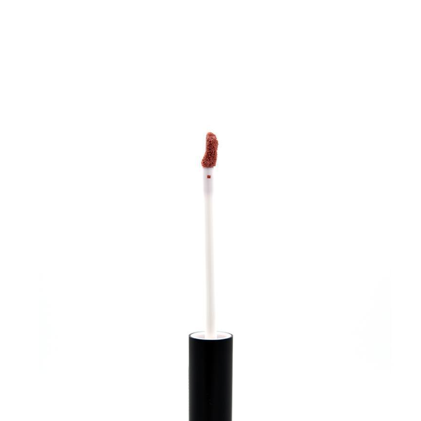 Crown Brush Pro Lip Gloss - Cocoa