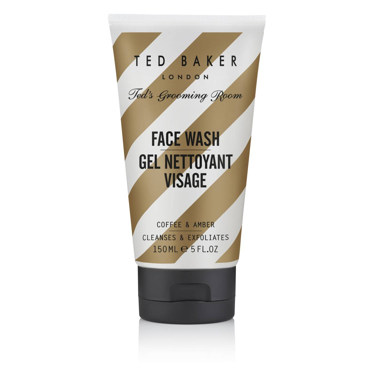 Ted Baker Face Wash 150ml / 5 fl oz