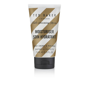 Ted Baker Moisturizer 75ml / 2.5 fl oz