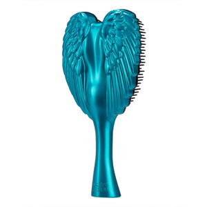 Tangle Angel - Angel Detangling Brush (Totally Turquoise)