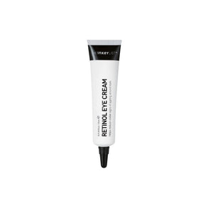 The Inkey List Retinol Eye Cream (15ml)