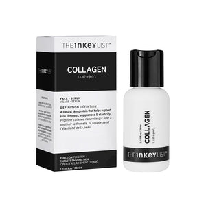 The Inkey List Collagen Serum (30 ml)