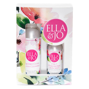 Ella & Jo Perfect Pair Duo Pack (Gift Set)
