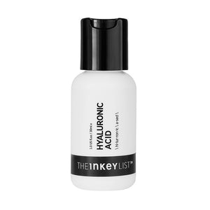 The Inkey List Hyaluronic Acid Serum (30 ml)