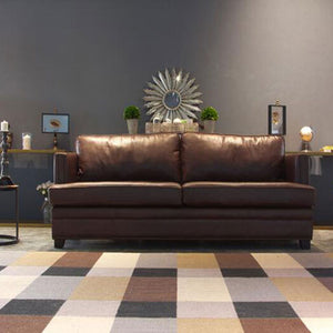 MANHATTAN CHESTERFIELD - Classic Chesterfield
