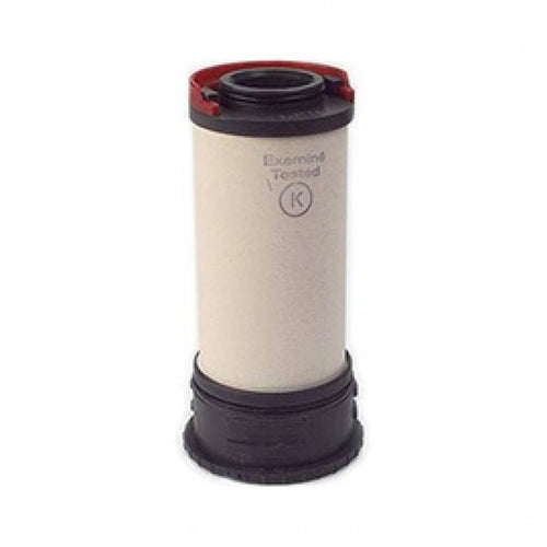 Katadyn Combi Water Filter--Replacement Filter