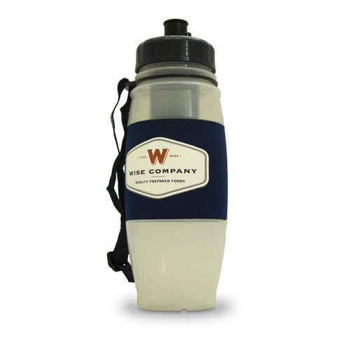 Seychelle Filtration Bottle 28oz