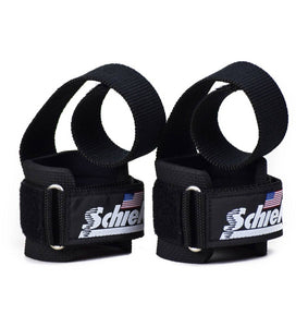 Schiek Lifting Strap