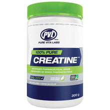 Load image into Gallery viewer, PVL Creatine 300g