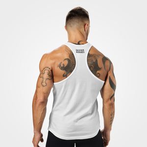 BetterBodies Essentiel T-Back White