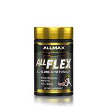 Load image into Gallery viewer, Allmax Allflex 60 caps