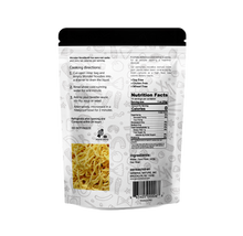 Load image into Gallery viewer, General Nature - Wonder Noodles 0 calories - 396g (packs 2)