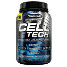 Load image into Gallery viewer, MuscleTech Cell Tech 3lbs