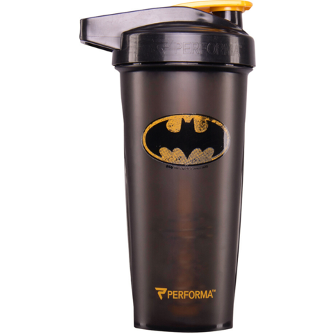 DC Comics Shaker 20oz Batman 2.0