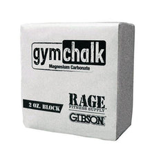 Load image into Gallery viewer, Gym Chalk 2 oz